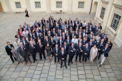 ETSA Conference Pic 2