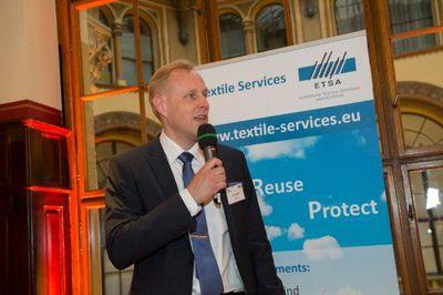 ETSA Conference Pic 5