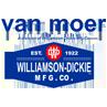 Van Moer